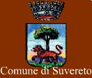 Unterkünfte Livorno und Umgebung