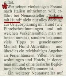 Viernheimer Tageblatt, 28.12.2009 Detail