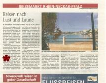 Morgenmagazin, 07.01.2010