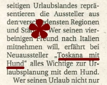 Morgenmagazin, 07.01.2010 Detail