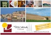Toscana Forum