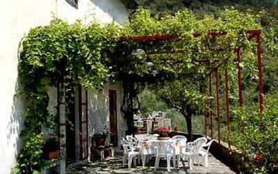 Villa Buti 3