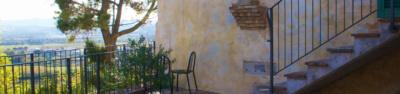 Ferienhaus Palaia 2 Headerimage | Toscana Forum