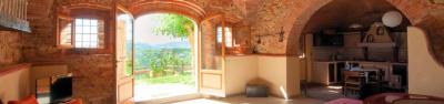 Ferienwohnung Morrona 1 Headerimage   Toscana Forum