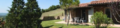 Landhaus Chianni 4 Headerimage | Toscana Forum