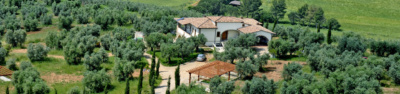 Villa Follonica Headerimage   Toscana Forum