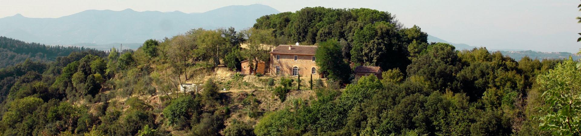 Villa Marti 3