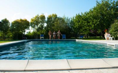 Bio Bauernhof Asciano 1 (13)