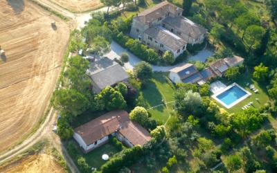 Bio Bauernhof Asciano 1 (9)