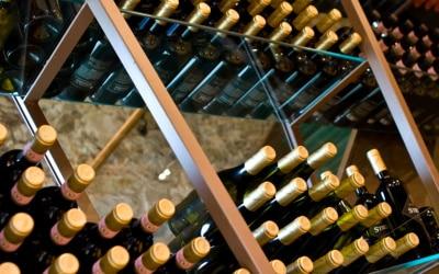 Burg Chianti 3 Impressionen 06