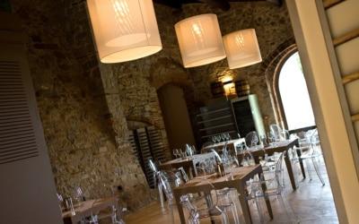 Burg Chianti 3 Impressionen 07