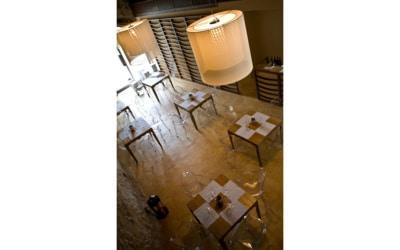 Burg Chianti 3 Impressionen 09