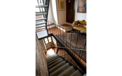 Burg Chianti 3 Impressionen 12