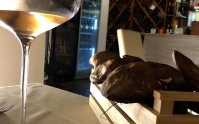 Burg Chianti 3 Impressionen 13