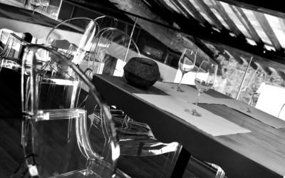 Burg Chianti 4 Impressionen 09