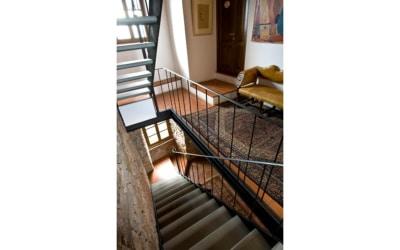 Burg Chianti 4 Impressionen 13