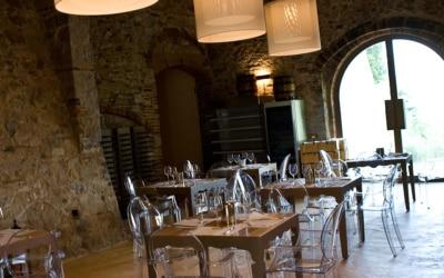 Burg Chianti 4 Impressionen 16