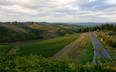 Burg Chianti 4 Panorama 02
