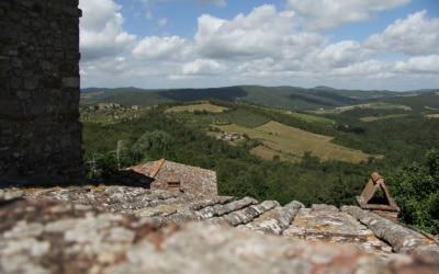 Burg Chianti 4 Panorama 05
