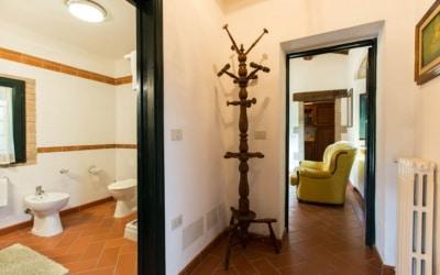 Cottage La Sassa 1 Bad 01