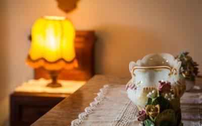 Cottage La Sassa 1 Impressionen 03