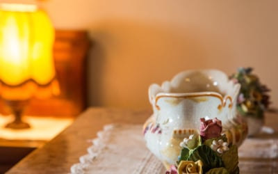 Cottage La Sassa 1 Impressionen 04