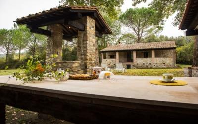 Cottage La Sassa 1 Impressionen 08