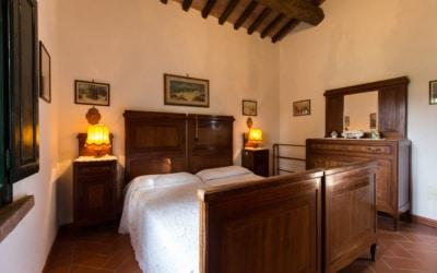 Cottage La Sassa 1 Schlafzimmer 02