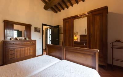 Cottage La Sassa 1 Schlafzimmer 04