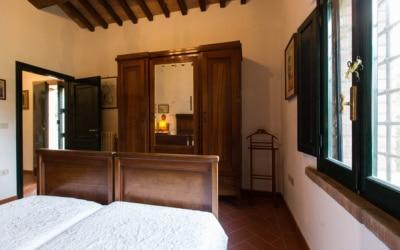 Cottage La Sassa 1 Schlafzimmer 05