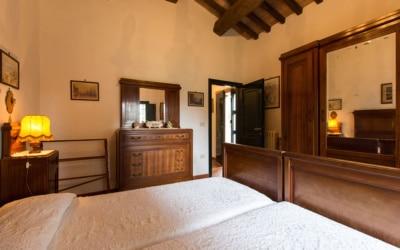Cottage La Sassa 1 Schlafzimmer 06