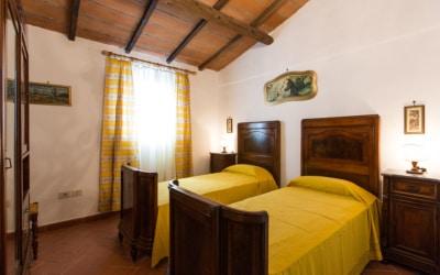 Ferienhaus Canneto 2 Schalfzimmer 1-01