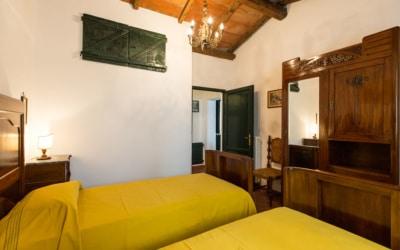 Ferienhaus Canneto 2 Schalfzimmer 1-03
