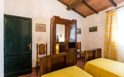 Ferienhaus Canneto 2 Schalfzimmer 1-05