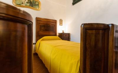 Ferienhaus Canneto 2 Schalfzimmer 1-06