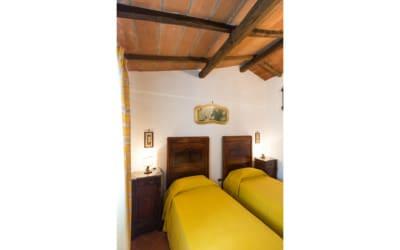 Ferienhaus Canneto 2 Schalfzimmer 1-08