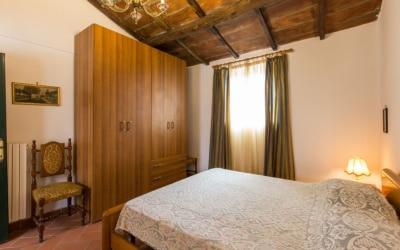 Ferienhaus Canneto 2 Schalfzimmer 2-04