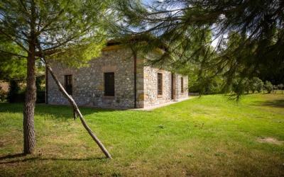 Ferienhaus Guardistallo 3 Außenansichten 05