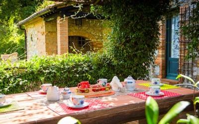 Ferienhaus Guardistallo 3 Außenansichten 11