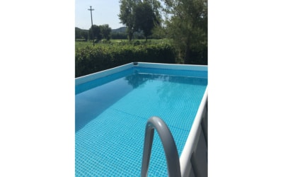 Ferienhaus Guardistallo 3 Pool 01