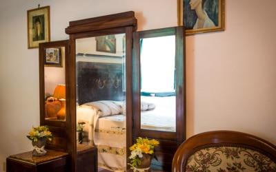 Ferienhaus Guardistallo 3 Schlafzimmer 04