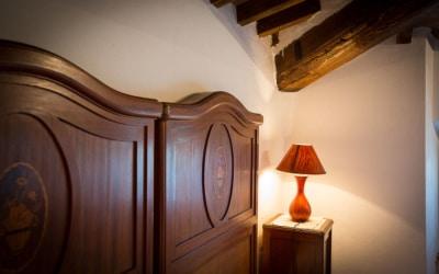 Ferienhaus Guardistallo 3 Schlafzimmer 24