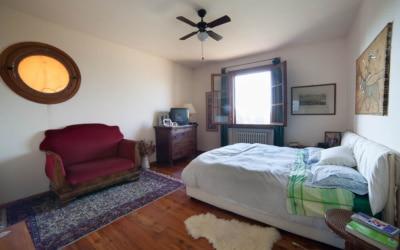 Ferienhaus Peccioli 1 Schlafzimmer 02