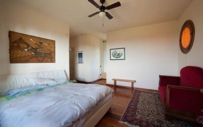 Ferienhaus Peccioli 1 Schlafzimmer 04
