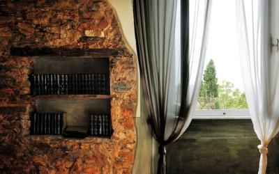 Ferienhaus Pietrasanta 1 Impressionen 11