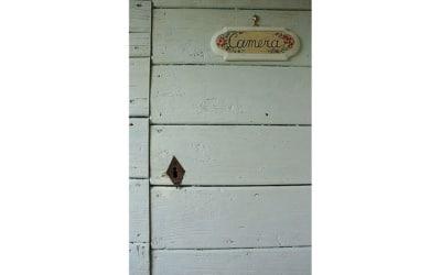 Ferienhaus Pietrasanta 1 Impressionen 12