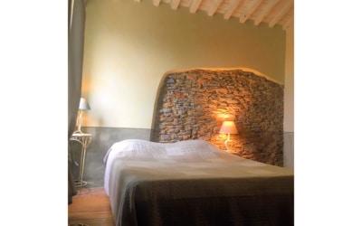 Ferienhaus Pietrasanta 1 Schlafzimmer 03