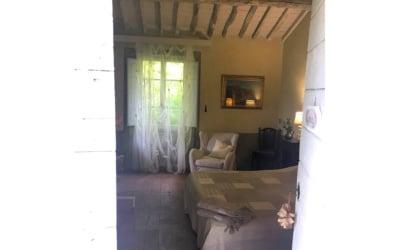 Ferienhaus Pietrasanta 1 Schlafzimmer 04