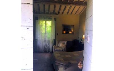 Ferienhaus Pietrasanta 1 Schlafzimmer 05
