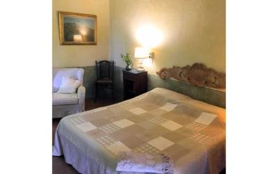 Ferienhaus Pietrasanta 1 Schlafzimmer 06
